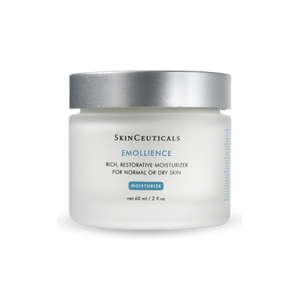 Skinceuticals - Emollience  <br>  (FOR DRY, SENSITIVE SKIN)