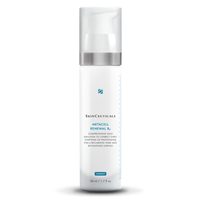 Skinceuticals - Metacell Renewal B3  <br>  (FOR EARLY AGEING)