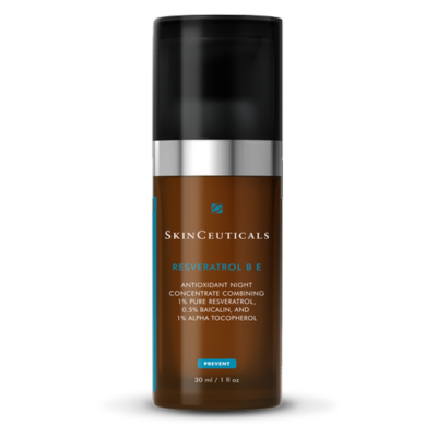 Skinceuticals - Resveratrol B E  <br>  (FOR ALL SKINS, AGEING)