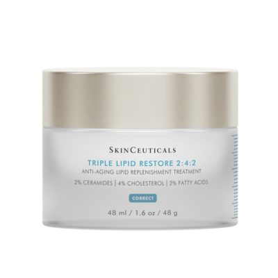 Skinceuticals - Triple Lipid Restore 2:4:2    (FOR AGEING SKIN)