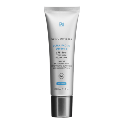 Skinceuticals - Ultra Facial Defense 50  <br>  (FOR DRY SKIN)