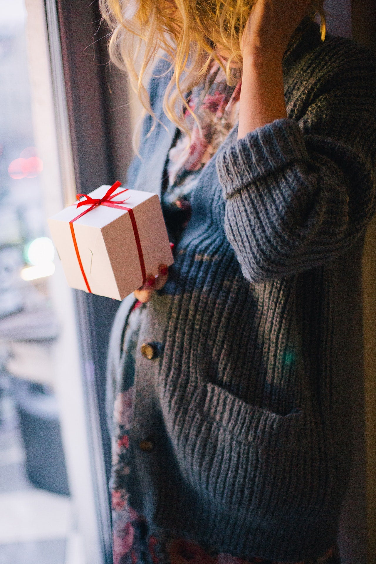 The Ultimate Guide to Giving Knit Gifts