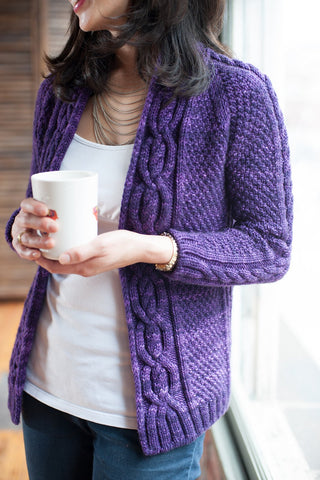 Knit a Sweater You Love