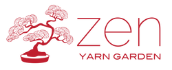 ZenYarnGarden.co