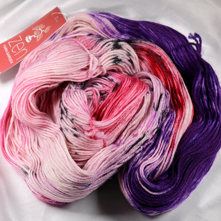 Dyepot Dabbler - Kelly's Creations B