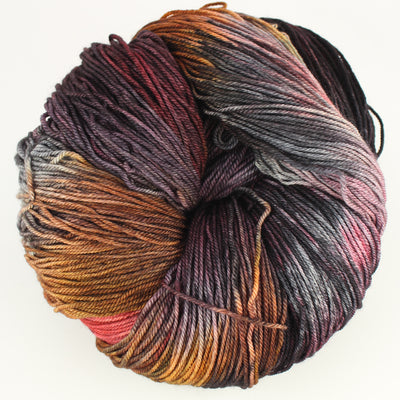 MAGIC DYE POT Series - C3