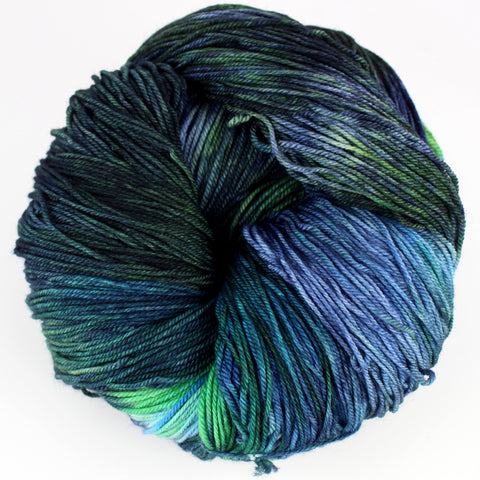 MAGIC DYE POT Series - F2