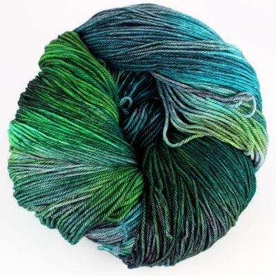 MAGIC DYE POT Series - F4