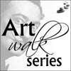 ART WALK Series - Garden in Delft (PRE-ORDER)