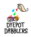 Dyepot Dabbler - Kelly's Creations H