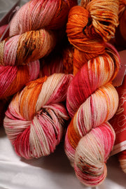 Dyepot Dabbler - Kelly's Creations A