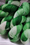 Dyepot Dabbler - Kelly's Creations E