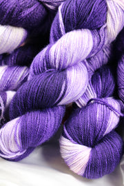 Dyepot Dabbler - Kelly's Creations F