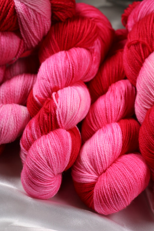 Dyepot Dabbler - Kelly's Creations G