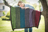 Staccato Blanket Kit