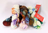 MILL END PARTY BUNDLES - Serenity Worsted
