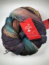 Yarn Bun 11 (Superfine Glitter)