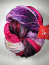 Yarn Bun 13 (Superfine Glitter)