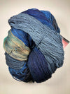 Yarn Bun 4 (Superfine Glitter)