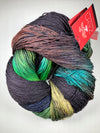 Yarn Bun 8 (Superfine Glitter)