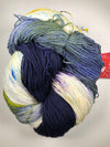 Yarn Bun 10 (Superfine Fingering)