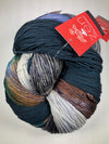 Yarn Bun 8 (Superfine Fingering)