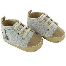 Load image into Gallery viewer, Baby Love Shoes