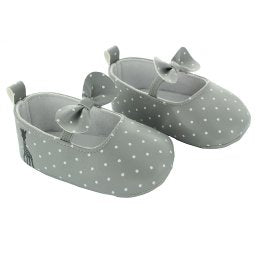 Baby Love Shoes