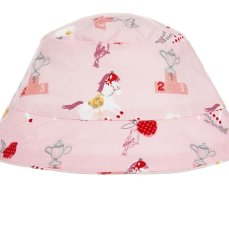 Powell Craft Pony sun hat