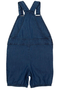 Kite Denim Dungaree's