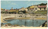 Cornwall Postcard Tile gift boxed.