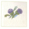 Heather & Thistle Tiles 4