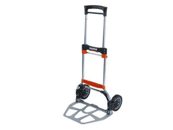 Bahco 120Kg Sack Truck