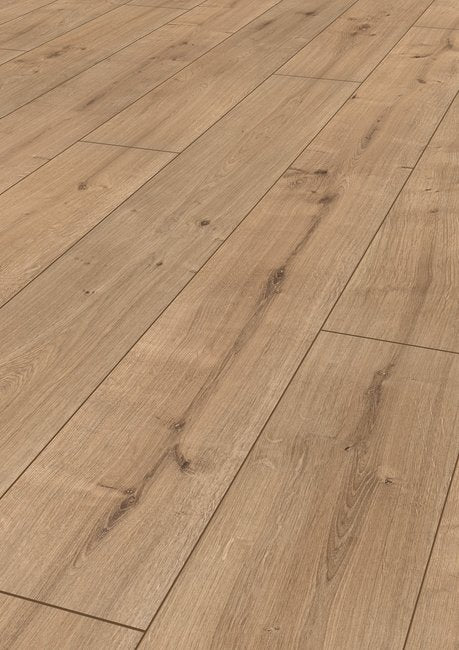 Canadia Long Plank Vega Oak Long