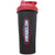 GYMSHACK.COM 600ml Shaker Bottle Black