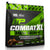 Combat XL Mass Gainer (12 Lbs) - MusclePharm