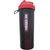 GYMSHACK.COM 600ml SMART Shaker Bottle Black