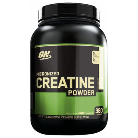 Creatine Powder 300g (Creapure)