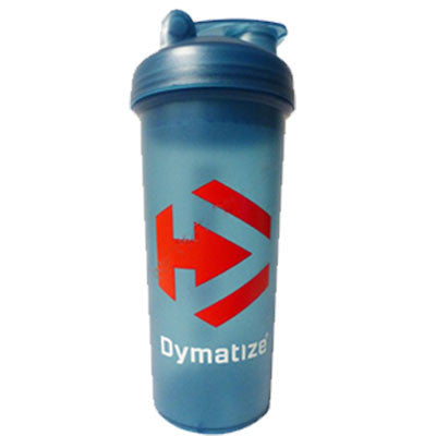 Dymatize Shaker Bottle