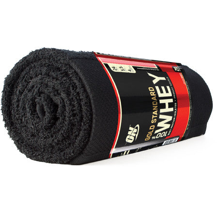 Optimum Nutrition Gym Towel