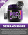 PRO BCAA 20 Servings - Clearance Exp 07/19 $31!