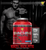 Syntha 6 Isolate 4.01 lbs BSN