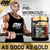 Gold Standard Pre-Workout (30 Serving) Optimum Nutrition