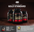 Gold Standard 100% Whey ( 10lb ) - Clearance Exp 09/18 $86!