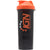IGN - 600ml Smart Shaker Bottle - Black