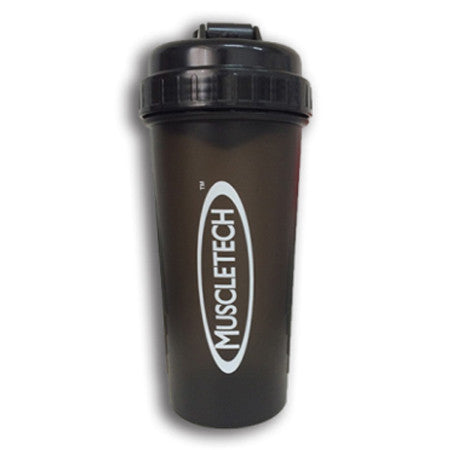 MuscleTech Shaker bottle