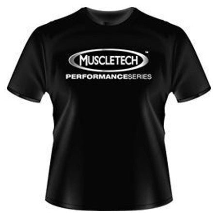 MuscleTech XL T-shirt