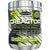 Creactor 120 Servings MuscleTech