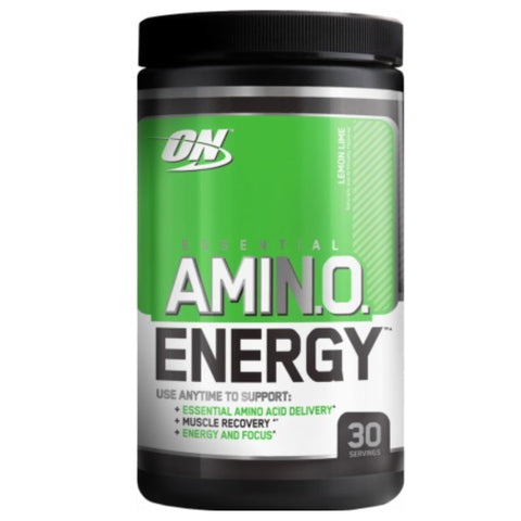 Amino Energy (30 ser) Optimum Nutrition