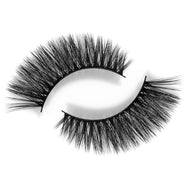 #drama - Falsche Wimpern - 3D Faux Mink Lashes